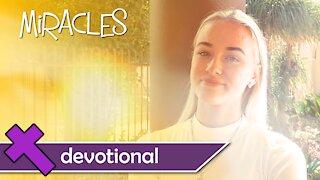 Does Goed Still Do Miracles?