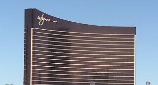 Free valet parking returns at Wynn Las Vegas
