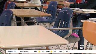 Hillsborough County superintendent unveils in-depth school re-opening plan
