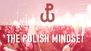 Poland - Attitude of Resistance: Warsaw Independence March 2018