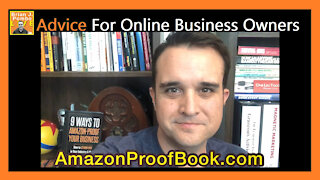 Advice For Online Business Owners
