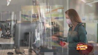 Safe & Secure Banking Options