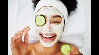 Essential skin care - click on the link to learn more about rejuvenation