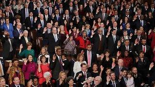 House Democrats To Vote On Resolution Against DOJ's ACA Decision