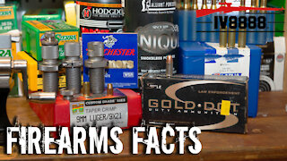 Is It Worth Reloading Your Own Ammo?