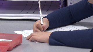 This is the Twin Falls School District's plan if a student tests positive for COVID-19
