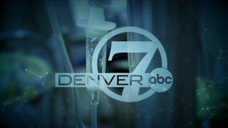 Denver7 News at 10PM | Tuesday, May 4