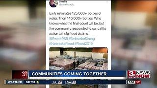Floods- The Best of Social Media