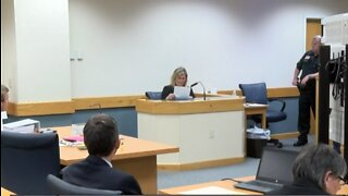 Charges dropped against two former county commissioners