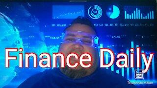 Finance Daily