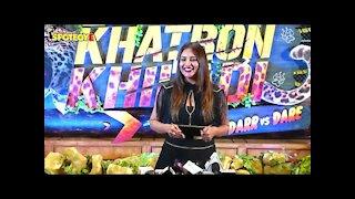 Khatron Ke Khiladi 11 Launch Event: Divyanka Tripathi Talks About Her Journey