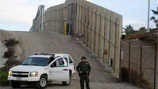 U.S. Asylum Seekers Returned to Mexico Despite Fear Claims