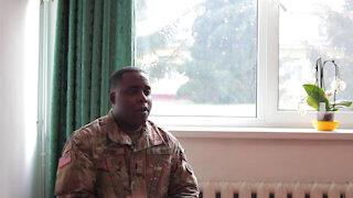 02/12/2021 Task Force Illini celebrates Black History Month