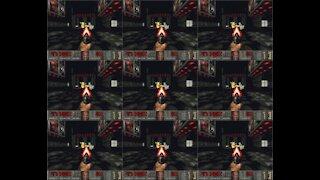 YTMND: Cosby Doom