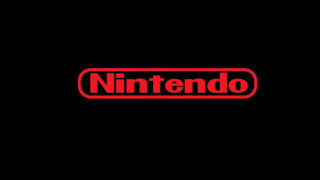 A five-part documentary about Nintendo is premiering next month