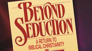 Movie Night: Beyond Seduction - Selfism