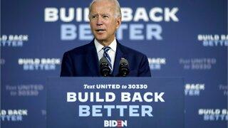 Biden Nears Running Mate Decision