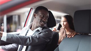 Ride Share Drivers Talk About What You Should Never Do In Their Cars