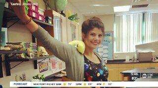 Local teacher resigns over COVID-19 fears, starts tutoring program
