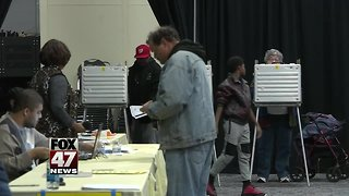 East Lansing School Board candidate files recount petition