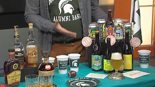 Best ways to mix it up with drinks for tailgating