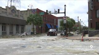 Ohio Task Force One ready to help in wake of Hurricane Laura