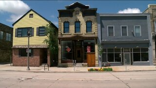 Pandemic forces Milwaukee businesses to permanently close