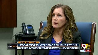 Attorney says medical negligence cases are more common than you might think