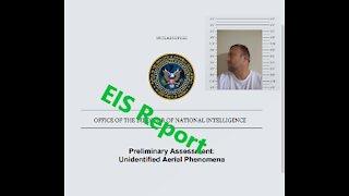 EM News: 6-27-2021 UAP Report analysis PART 2
