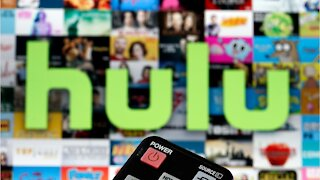 Disney+ On Track To Surpass Hulu Subscribers By 2024