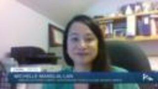 Risha Talks 06/27/20