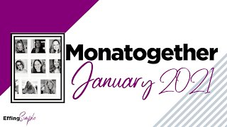 Monatogether January 2021