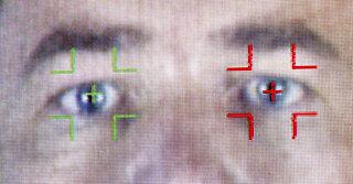 Detroit city council approves ordinance on facial recognition