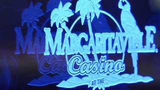 Culinary Union reaches tentative deal with Margaritaville