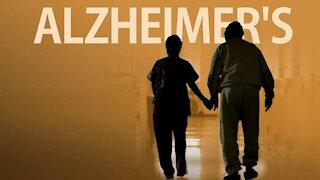 Alzheimer's Association releases report on race, ethnicity disparities