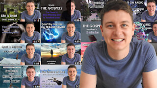 Inspiring Christian Video | CHRISTIAN SERMON JAMS | The Best of This Channel