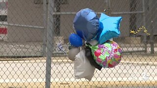 1-year-old's death ruled a homicide