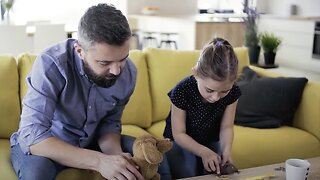 Home School How-To: What If I Don't Have Technology Options At Home?