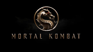 Mortal Kombat movie release set for 2021