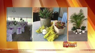 The Plant Professionals - 5/11/21