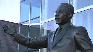 Colorado honors Dr. Martin Luther King Jr.