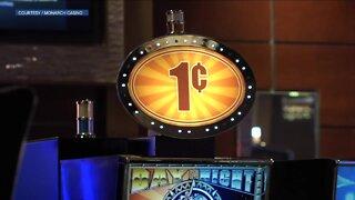 Colorado casinos reopen today