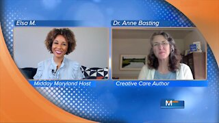 Dr. Anne Basting - Creative Care
