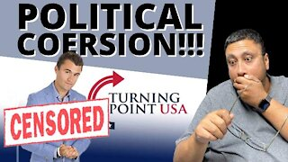 You'll NEVER BELIEVE what this CHRISTIAN UNIVERSITY just did!!!