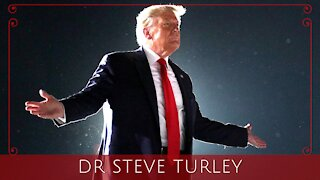 Impeachment Officially BACKFIRES as the Trump COMEBACK Begins!!!
