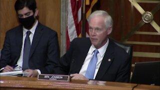 NEVADA CASE TRUTH! US Senate Hearing