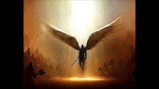 Book of Revelation part 22