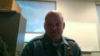 KC-area law enforcement agencies, psychologist discuss implicit bias screening, training