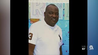 Family, students remember Lake Worth High School teacher who died from coronavirus