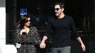Jenna Dewan Shows Off Her New Boyfriend On Instagram